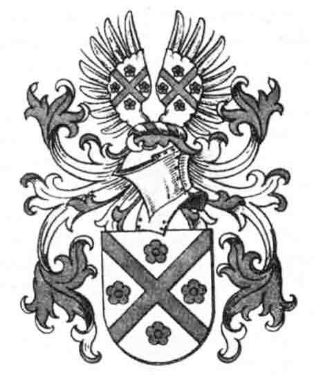 wappen_andrae